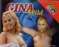 Gina Wild - In der Hitze der Nacht DVD Cover Bild von Videorama