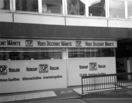 Top Discount Muelheim