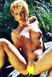 Isabel Golden Bild 2
