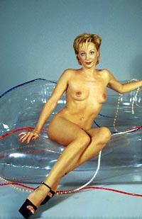 Isabel Golden Bild 4
