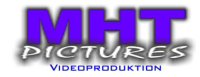 mht pictures logo