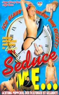 Seduce Me ... Vol.1 Cover Bild