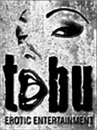 Tabu Video