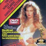 Grafenberg Spot DVD Cover