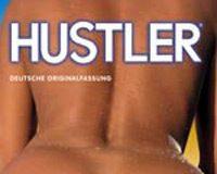 Anal Intensive Vol.1 DVD Hustler Video
