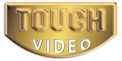 Touch Video