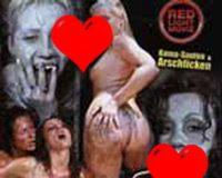 Frauen im Suff 8 VHS Cover von MMV