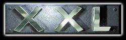 XXL Video