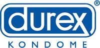 Durex Kondome Logo Bild