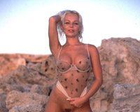 Vivien Angel
