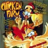 Chicken Farm Spieletest