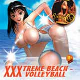 Babes and Balls Vol.2 - XTreme Beach Volleyball Spieletest