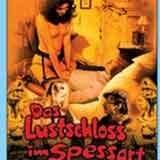 Das Lustschloss im Spessart Marketing Film DVD
