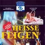 Heisse Feigen DVD Herzog Video