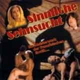 Sinnliche Sehnsucht DVD Herzog Video