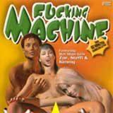 Fucking Machine im Spieletest