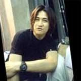 Shingo Takemoto Interview