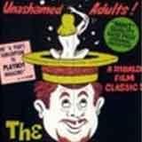 The Immoral Mr. Teas DVD Russ Meyer