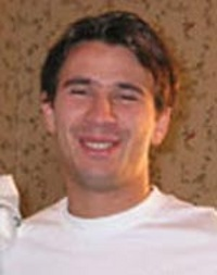Manuel Ferrara Image