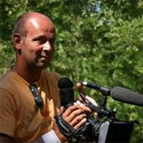 Karl Berg (muschi Movie) Interview