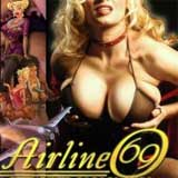 Airline 69 - Return to Casablanca Game Review