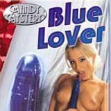 Mandy Mystery - Blue Lover Testbericht