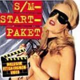 SM Start-Paket Orion Testbericht