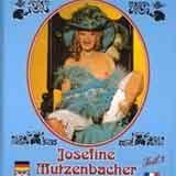 Josefine Mutzenbacher 3 DVD Herzog Video