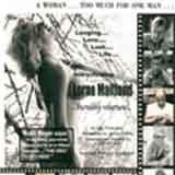 Lorna Russ Meyer DVD