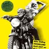 Motorpsycho DVD Russ Meyer