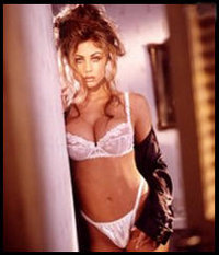 Chasey Lain Picture