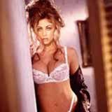 Chasey Lain Interview