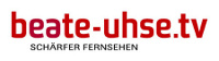 Beate Uhse TV Logo