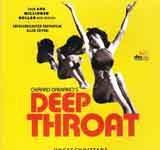 Deep Throat DVD Review