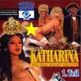 Katharina und ihre wilden Hengste 1 DVD Herzog Video