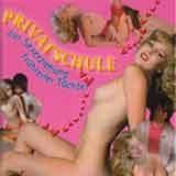 Privatschule zur Sexerziehung fru00fchreifer Tu00f6chter DVD Review