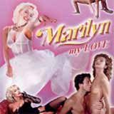 Marilyn my Love DVD Review