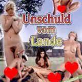 Unschuld vom Lande DVD Review