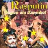Rasputin u2013 Orgien am Zarenhof DVD Herzog Video