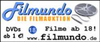 Filmundo Logo