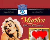 Marilyn – Wild und Unersättlich