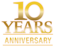 10 Jahre Venus
