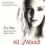 All about Anna DVD Review