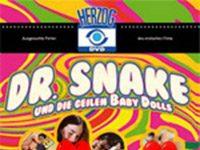 Dr. Snake und die Baby Dolls Bild