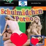 Schulmu00e4dchen Porno DVD Review