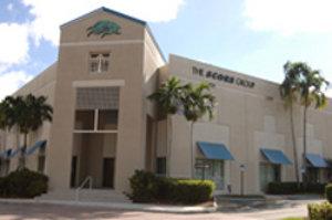 Score Building