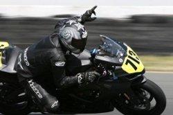 Rotten Racing