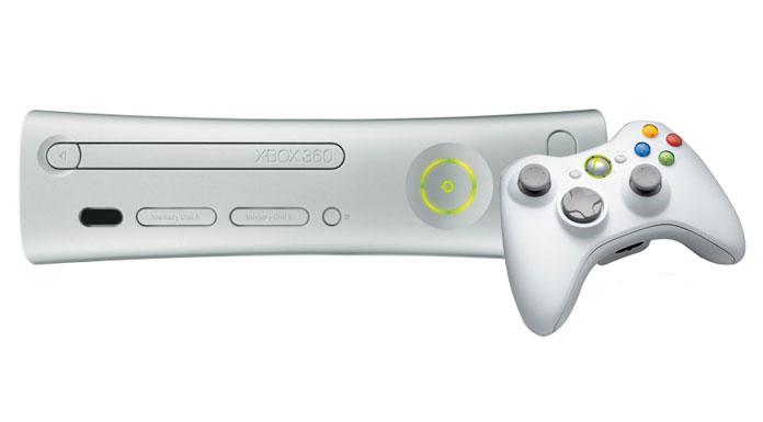 Xbox 360 von Microsoft im Test bei German-Adult-News.com