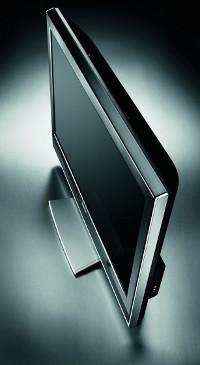 Full HD Display von Toshiba