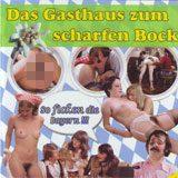 Das Gasthaus zum scharfen Bock - Herzog Video DVD Review